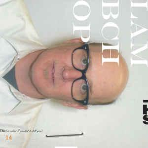 Lambchop - This (Is What I Wanted to Tell You) lp (Merge)