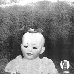 Ty Segall - Emotional Mugger lp (Drag City)