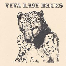 Palace Music - Viva Last Blues lp [Drag City]