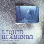 "Liquid Diamonds - Aw Maw 7"" (Hozac Archival)"