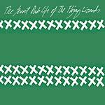 The Flying Lizards - The Secret Dub Life of...lp [StaubGold]