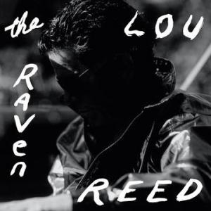 Lou Reed - The Raven 3xLP [Sire] BLACK FRIDAY RSD 2019