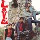 Love - s/t lp (Sundazed Records)
