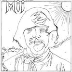 Mij- Yodeling Astrologer lp (Jackpot Records)