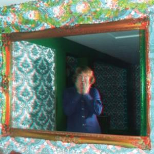 "Ty Segall - Mr. Face dbl 7"" (Famous Class)"