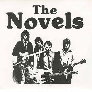 The Novels - I'm Being Followed 7""