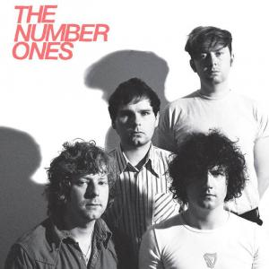 "The Number Ones - Another Side of 7"" (Sorry State)"