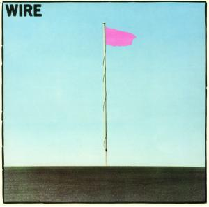 Wire - Pink Flag Special Edition dbl cd (Pinkflag)