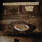 Plastic People of the Universe - Magical Nights triple lp