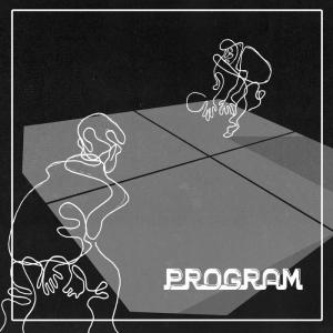 Program - Show Me LP [Anti-Fade, Australia]