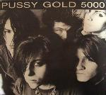 "Pussy Galore - Pussy Gold 5000 12"" (Shove Records)"