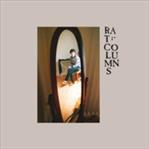"Rat Columns - s/t 7"" (Smart Guy Records)"