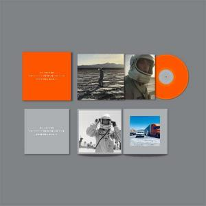 Spiritualized - And Nothing Hurt DELUXE BOX SET lp [Fat Possum]