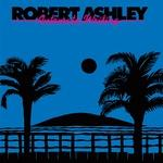 Robert Ashley - Automatic Writing LP [Lovely]