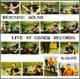 Reigning Sound - Live At Goner cd (Goner)