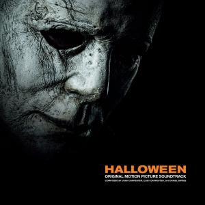 Carpenter, John - Halloween Soundtrack lp (Sacred Bones) ORANGE