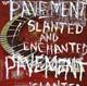 Pavement - Slanted and Enchanted lp (Matador)