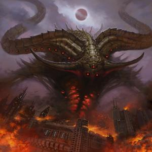 Oh Sees - Smote Reverser dbl lp (Castle Face)