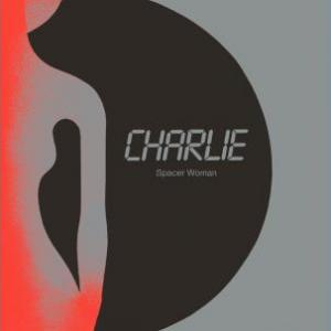 "Charlie - Spacer Woman 12"" (Dark Entries)"