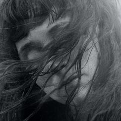 Waxahatchee - Out In The Storm dbl lp (Merge)