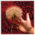Parting Gifts - Strychnine Dandelion cd (In the Red)