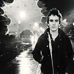 Alex Chilton - Take Me Home & Make Me Like It lp (Munster)