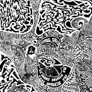 Spacemen 3 - Taking Drugs To Make Music To... dbl lp (SV)