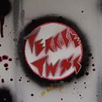 Terrible Twos - s/t cd (X! Records)