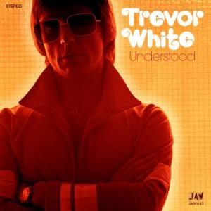 "Trevor White - Understood 7"" (Just Add Water)"