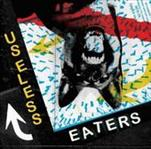 "Useless Eaters - Hear/See 7"" (Shattered Records) - Click Image to Close"