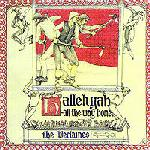 Verlaines - Hallelujah All The Way Home lp (Captured Tracks)