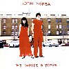 "White Stripes - Hotel Yorba 7"" (Third Man Records)"