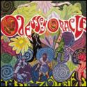Zombies - Odessey & Oracle lp (Big Beat/Ace UK)
